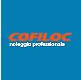 sponsor-cofiloc