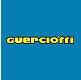 sponsor-cuercioffi
