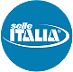 sponsor-italia