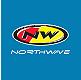 sponsor-north