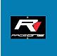 sponsor-r