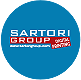 sponsor-sartori
