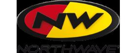 Northwavepng