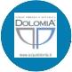 dolomia_sito